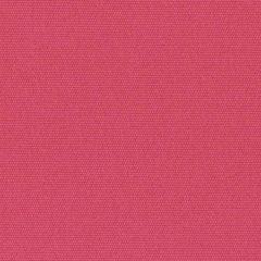 Sunbrella Canvas Hot Pink 5462-0000 Upholstery Fabric