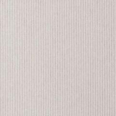 S Harris Sunbrella Blinky Snow 8628501 Upholstery Fabric