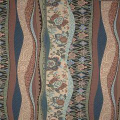 S Harris Sunbrella Nouveau Boho-Garden 8496204 Upholstery Fabric