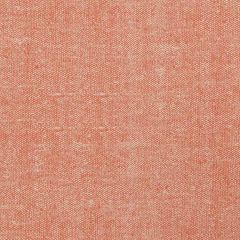 Fabricut Sunbrella Snake Skin Sunset 6655504 Sunrise Collection by Kendall Wilkinson Upholstery Fabric