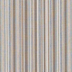 Sunbrella Canvas Porto Grey Chine SJA 3777 137 European Collection Upholstery Fabric