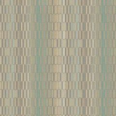 Sunbrella by CF Stinson Contract Pacifica Mist 63014 Upholstery Fabric