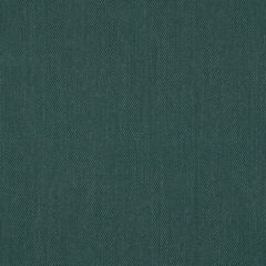 Sunbrella Tresco Eucalyptus 4670-0000 46 inch Solids Awning / Marine Fabric