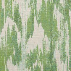Lulu DK Sunbrella Haven LD Green 65013LD-3 Portofino Collection Upholstery Fabric