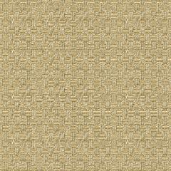 Lee Jofa Sunbrella Bosphorus Check Pebble 2013105-116 Upholstery Fabric