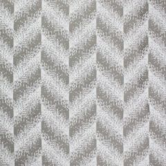 Sunbrella Chevi Flax SUF2700-03 Watercolor Collection Upholstery Fabric