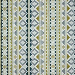 Sunbrella Inca Lime 145407-0001 Fusion Collection Upholstery Fabric
