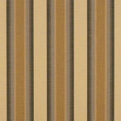 Sunbrella Colonnade Fossil 4855-0000 46-Inch Awning / Marine Fabric