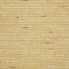 Sunbrella Keetley-Prairie 5317-0000 Sling Upholstery Fabric