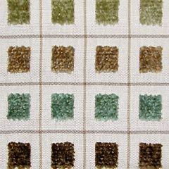 Scalamandre Sunbrella San Marco Seafoam 5 Elements II Collection Upholstery Fabric