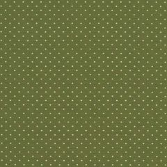 Sunbrella Bubble Palm 40107-0012 Exclusive Collection Upholstery Fabric