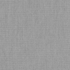 Sunbrella Canvas Lead Chine SJA 3756 137 European Collection Upholstery Fabric