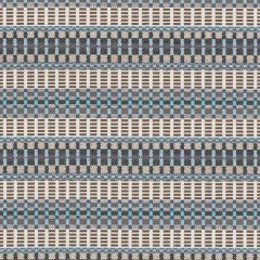 Sunbrella by CF Stinson Contract San Simeon Neptune 63022 Upholstery Fabric