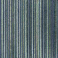Stout Sunbrella Boomerang Baltic 3 Let the Sunshine in Collection Upholstery Fabric