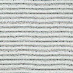 Groundworks Sunbrella Seeth Cadet GWF-3736-15 by Kelly Wearstler Upholstery Fabric
