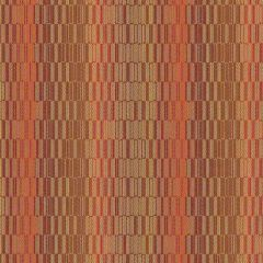 Sunbrella by CF Stinson Contract Pacifica Redwood 63012 Upholstery Fabric