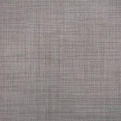 Sunbrella Alloy Stratus 4401-0005 Shade Collection Awning / Shade Fabric
