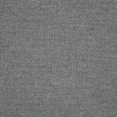 Sunbrella Essential Dawn 16005-0006 The Pure Collection Upholstery Fabric