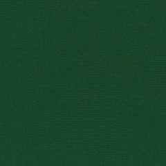 Sunbrella Clarity 83037-0000 Forest Green 60-Inch Awning / Marine Fabric