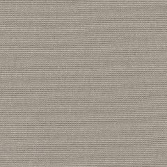 Sunbrella Cadet Grey 80030-0000 80-Inch Awning / Marine Fabric