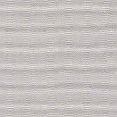 Sunbrella Deauville Silver Grey DEA 3741 140 European Collection Upholstery Fabric