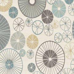 Sunbrella by CF Stinson Contract Wish Surfer 62590 Upholstery Fabric