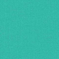 Kravet Sunbrella Aqua 25703-513 Soleil Collection Upholstery Fabric
