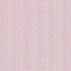 Fabricut Sunbrella Sun Waves Watermelon 6671305 Sunrise Collection by Kendall Wilkinson Upholstery Fabric