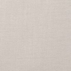 Sunbrella Sheer Mist Parchment 52001-0001 Drapery Fabric