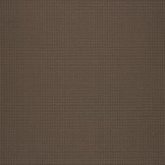 Sunbrella Basis Taupe 6718-0006 Sling Upholstery Fabric