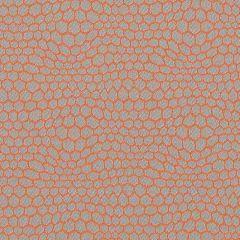 Sunbrella Connect Sunrise CNT J275 140 Marine Decorative Collection Upholstery Fabric