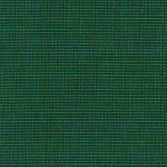Sunbrella 6005-0000 Hemlock Tweed 60 in. Awning / Marine Grade Fabric
