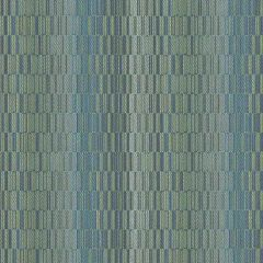 Sunbrella by CF Stinson Contract Pacifica Water 63016 Upholstery Fabric