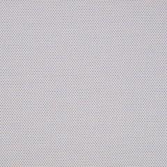 Scalamandre Sunbrella Corsini Adriatica 1 Elements II Collection Upholstery Fabric