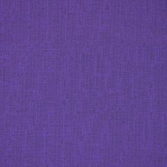 Silver State Sunbrella Sun Linen Pansy High Society Collection Upholstery Fabric