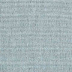 Sunbrella Canvas Mineral Blue Chine SJA 3793 137 European Collection Upholstery Fabric