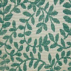 Scalamandre Sunbrella Amalfi Adriatica 1 Elements II Collection Upholstery Fabric
