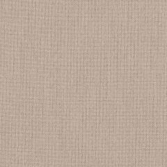 Sunbrella Papyrus  SJA P055 137 Marine Decorative Collection Upholstery Fabric