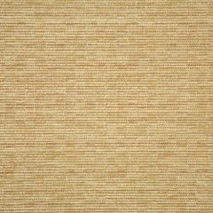 Sunbrella Casteele-Straw 5318-0001 Sling Upholstery Fabric