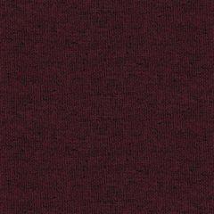 Sunbrella Black Cherry 6040-0000 60-Inch Awning / Marine Fabric