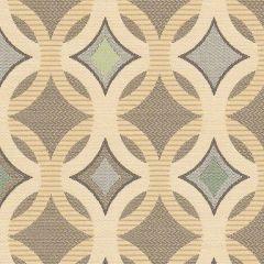 Sunbrella by CF Stinson Contract Salinas Sand Dollar 63033 Upholstery Fabric