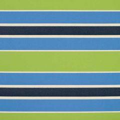 Sunbrella Limbo Parakeet 44075-0003 Exclusive Collection Upholstery Fabric