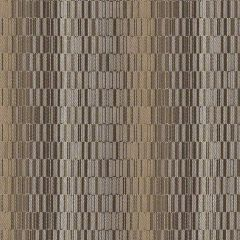 Sunbrella by CF Stinson Contract Pacifica Driftwood 63013 Upholstery Fabric