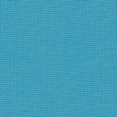 Sunbrella Bengali Gulf Stream BEN P060 140 Marine Decorative Collection Upholstery Fabric