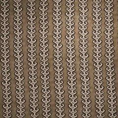 S Harris Sunbrella Kuba Cloth-Dune 8562202 Upholstery Fabric