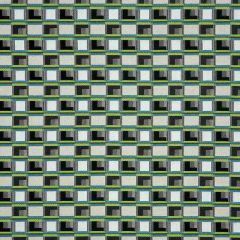 Sunbrella Blockstop Neo 145034-0000 Exclusive Collection Upholstery Fabric