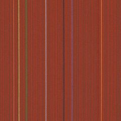 Sunbrella by CF Stinson Contract Chakra Red 63531 Upholstery Fabric