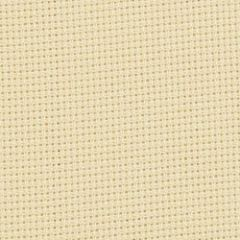 Patio Lane 118 inch Antique Beige 0022 Outdoor Sheers Collection Drapery Fabric