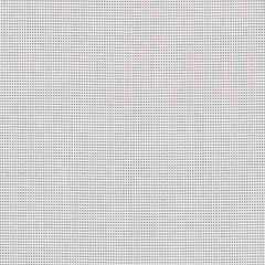 Sunbrella Bengali Dotted White BEN P064 140 Marine Decorative Collection Upholstery Fabric