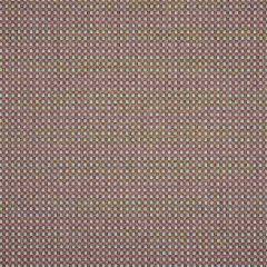 Sunbrella Depth Blush 16007-0009 Dimension Collection Upholstery Fabric